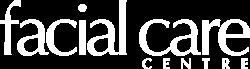 Facial Care Centre logo