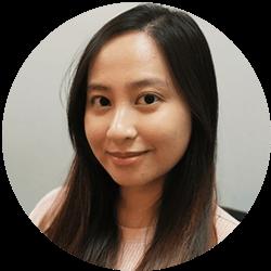 Acne Free Skin DACT Camille Mendoza