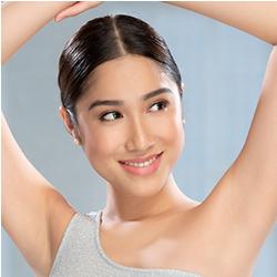 Hair Free Skin LaserLight Ciacia Mendoza
