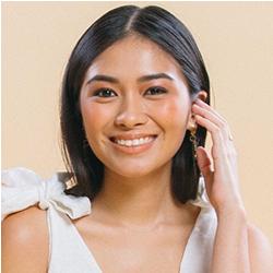Hair Free Skin LaserLight Daniella Ramos
