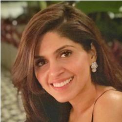Hair Free Skin LaserLight Indu Badlani