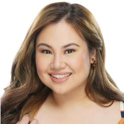 Hair Free Skin LaserLight Suzy Gamboa