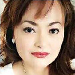 Skin Whitening C+booster Hazel Ong