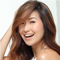 skin rejuvenation Honey Almond Facial Angela Nepomuceno
