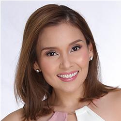 skin rejuvenation Lymphatic Drainage Detox Chantal Umali