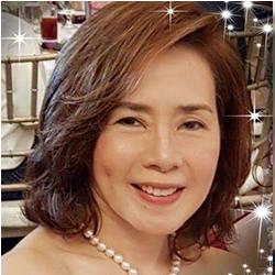 skin rejuvenation PRP Irene Gan