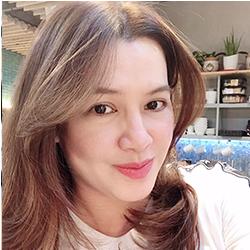 skin rejuvenation PRP Joy Melendres