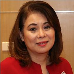 skin rejuvenation Repechage Nena Lim
