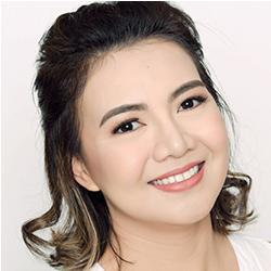 skin rejuvenation Vita Spa Marian Kristina Aquino Omengan