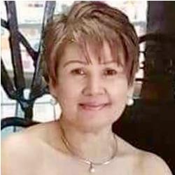 skin rejuvenation oxycell Jeanette Lozano