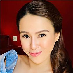 skin rejuvenation oxycell Michelle Tan