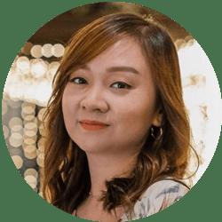 testimonials jean yu